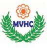 maharishi-vedic-health-centre