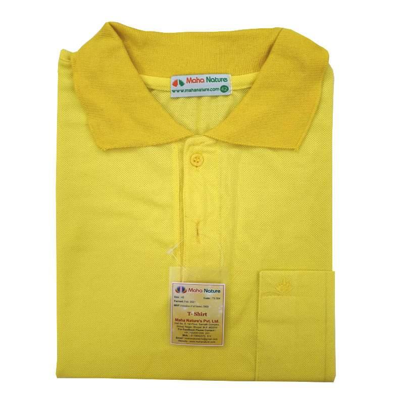 polo-full-sleeve-t-shirt